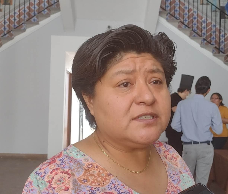 Jubilarán a más de 30 trabajadores municipales de Tehuacán en octubre