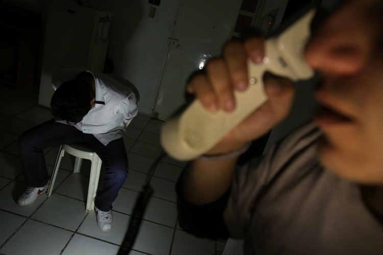 Le dan 50 años de prisión a secuestrador de Tehuacán