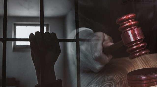 Se va 4 años a la cárcel por robar más de 2 mdp en Tehuacán