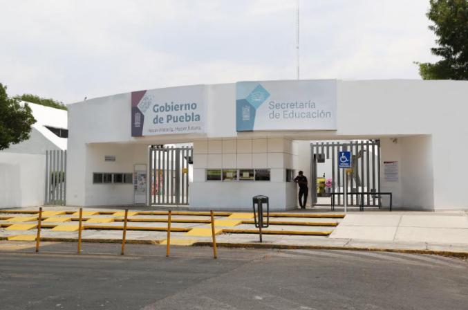 Inicia SEP Puebla proceso de preinscripción en el estado