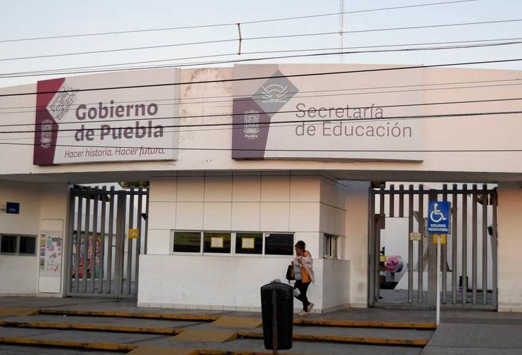 SEP pospone examen para ingresar a la Educación Normal