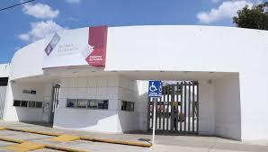 Inicia SEP Puebla el proceso de cambio de centros de trabajo para docentes