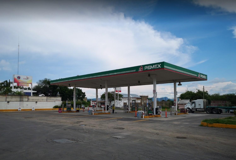 Entérate cuáles gasolineras dan menos litros en Izúcar y Atlixco