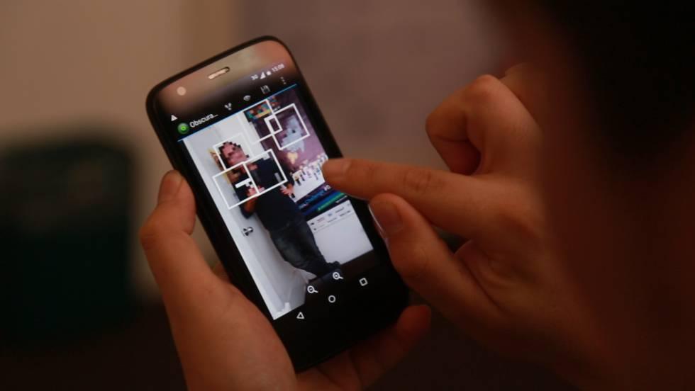 Pedirán a la SEP prevenir sobre sexting a niños y adolescentes