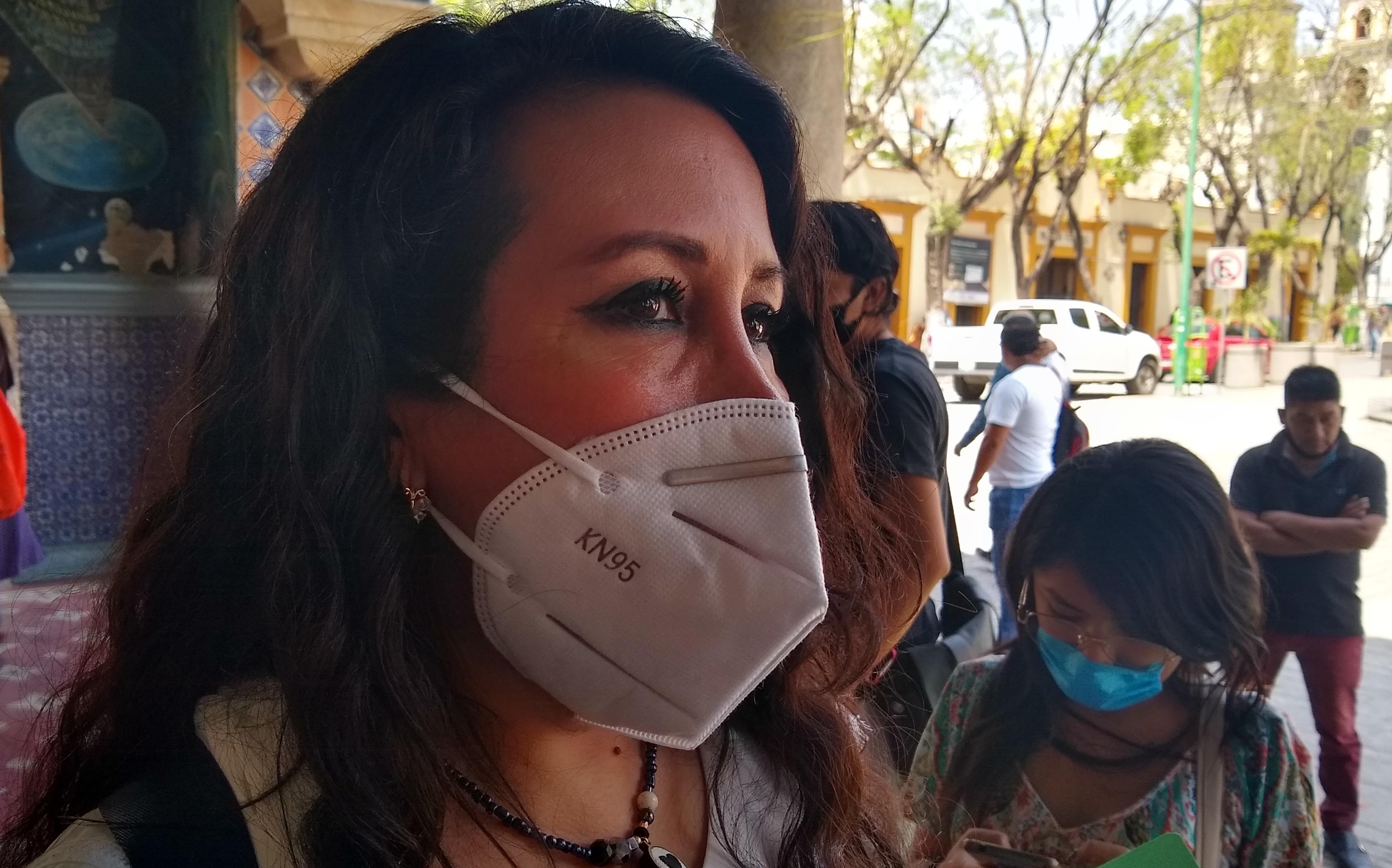 Tehuacán extiende medidas sanitarias por Covid hasta 30 de junio