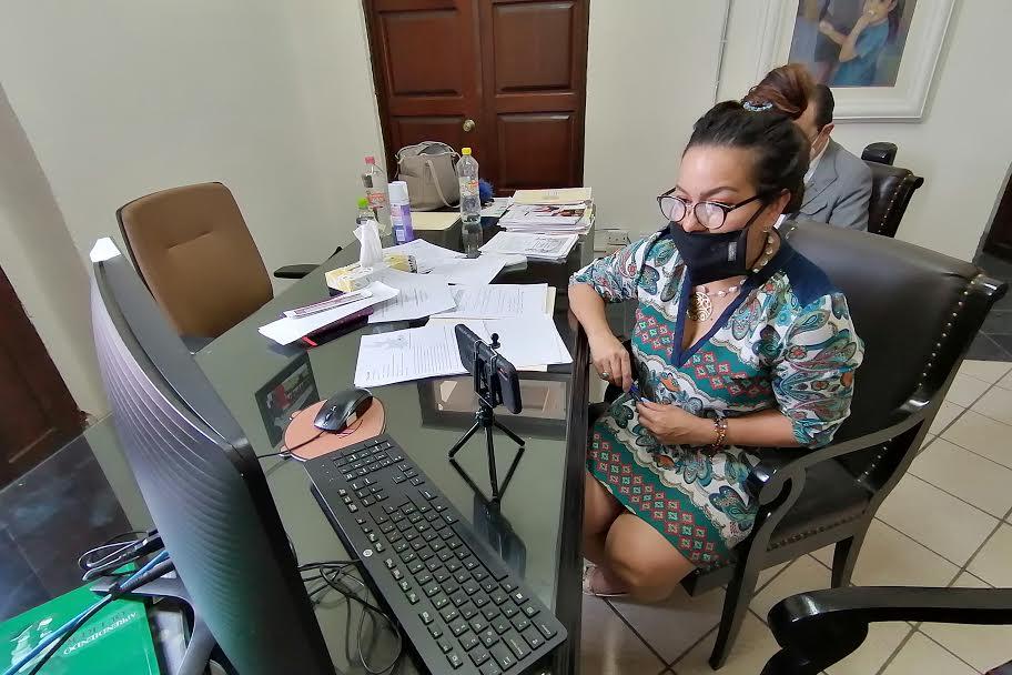 Puebla impulsan políticas para erradicar trabajo y explotación infantil: Sipinna