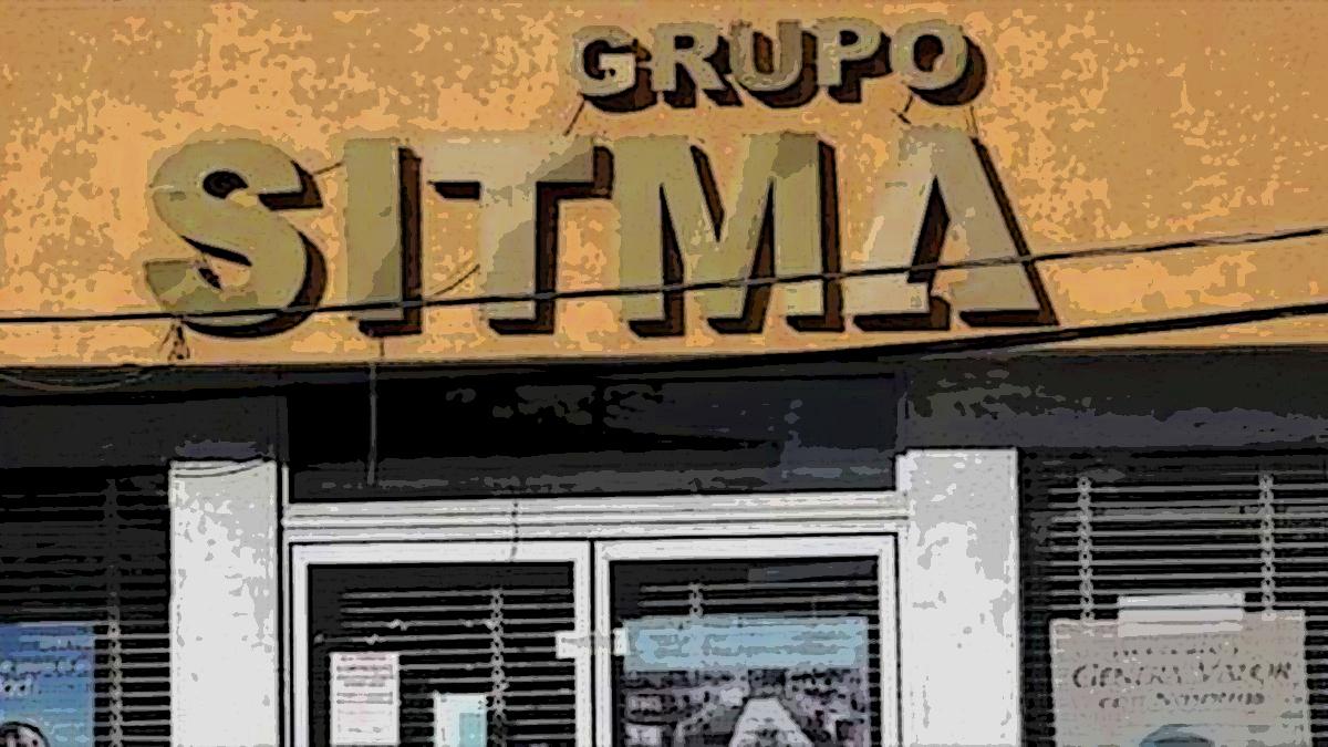 Doce años de prisión a hermanos Moranchel por fraude en Sitma