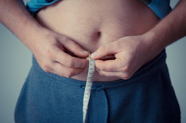 La OIT asegura que obesidad en México genera pérdidas a empresas