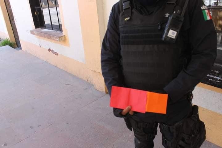 Falsas gestoras estafan a abuelitos en Tlacotepec de Benito Juárez