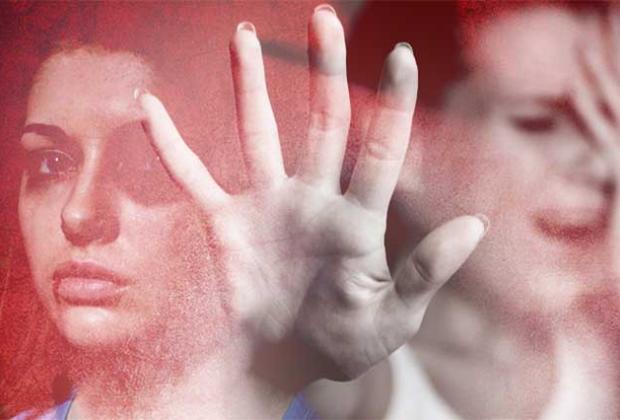 Aumentan 420% las llamadas al 911 de poblanas violentadas
