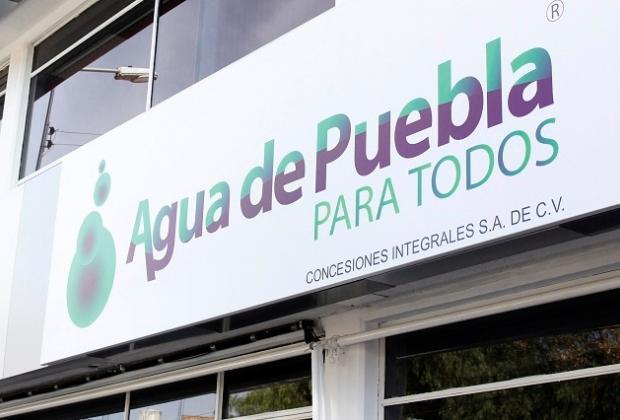 Hackean Agua de Puebla y alteran 5,000 cuentas de clientes