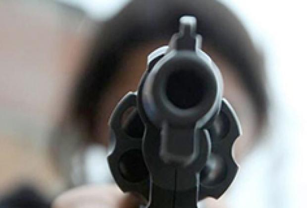 Intentan secuestrar a ex síndico de Tilapa