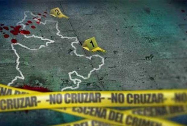 Pese a pandemia, Puebla rebasó los mil homicidios en 2020