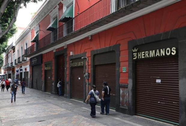 Ayuntamiento de Puebla arrancó obras sin estudios previos: Manrique