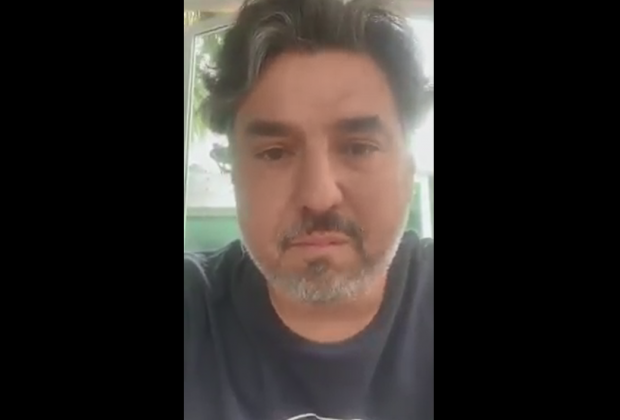 VIDEO En México es más fácil ser ratero que empresario