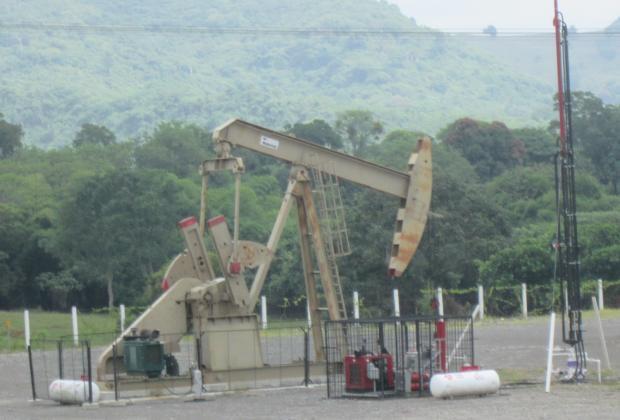 Meterá Pemex 4,163 mdp para extraer gas y aceite en Puebla y Veracruz