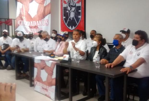 Municipios poblanos adeudan 500 mdp a CFE tras conflicto con LyFC