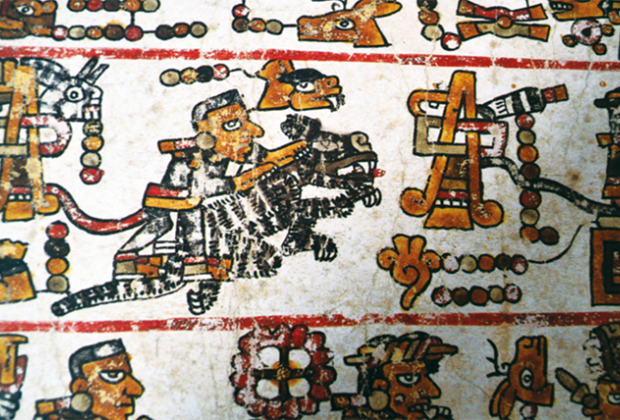 AMLO podría pedir a la ONU que piezas históricas regresen a México