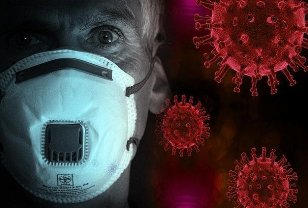 Para países en desarrollo la pandemia es el desastre humano más grande del siglo
