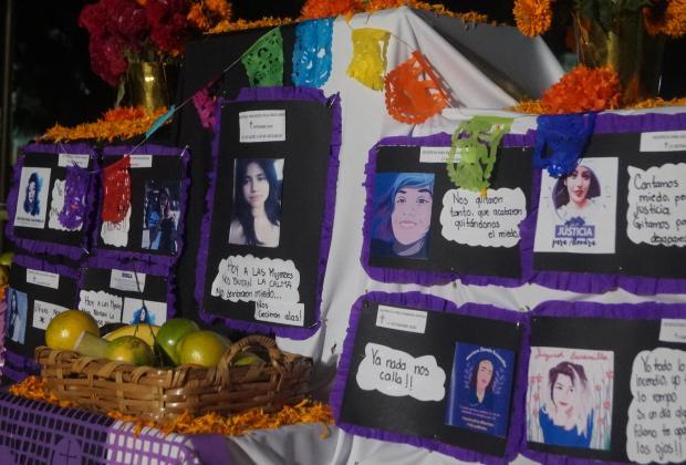 Tepeaca y Tecamachalco, los municipios con más desapariciones de mujeres