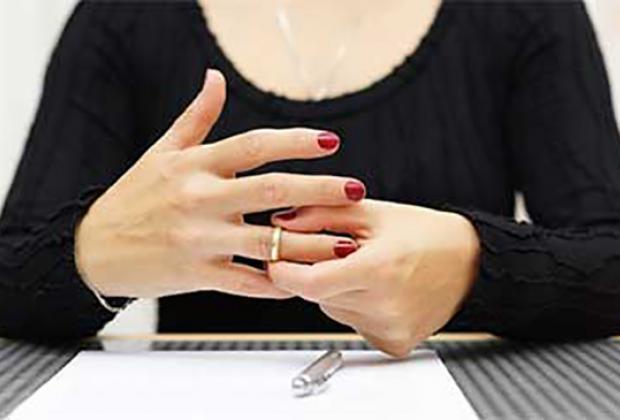 Promueven el primer divorcio en línea con sentencia definitiva en Puebla