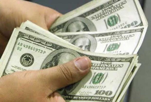 Puebla alcanzó 1,252 mdp de Inversión Extranjera en 2020