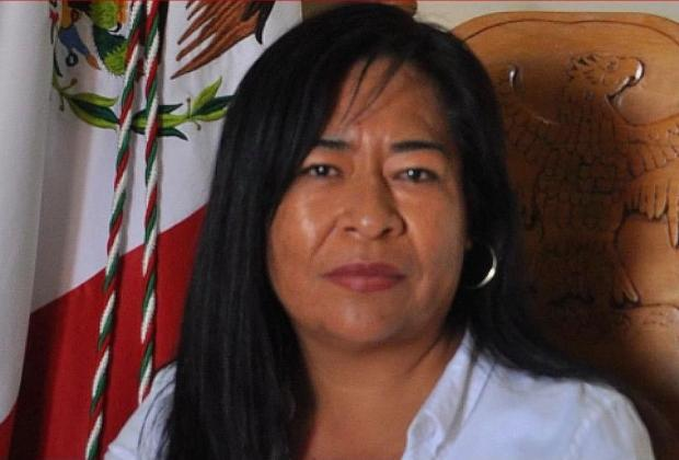 Muere alcaldesa de Cohuecan por covid; la cuarta en Puebla