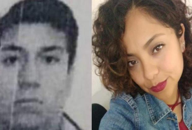 Efrén, feminicida de Susana Cerón podría haber huido a EU: Barbosa