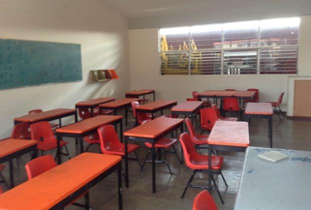 No se puede condicionar inscripción de alumnos por falta de cuotas: SEP Puebla