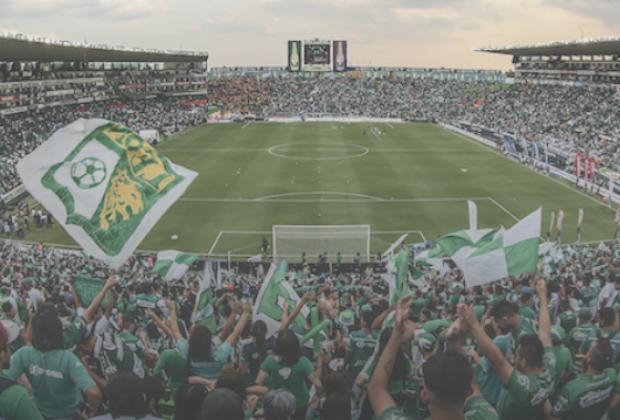 Si la maldición del superlíder cae sobre León, Puebla estará en semifinales