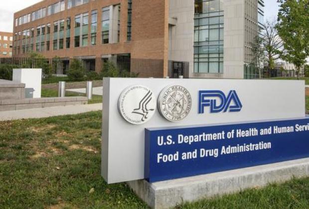No hay vínculo entre vacuna Johnson and Johnson y trombosis: FDA