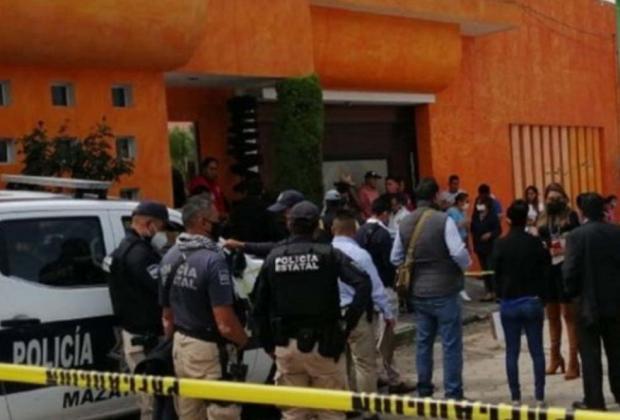 Asesinan a estudiante de la Universidad Madero en Tlaxcala