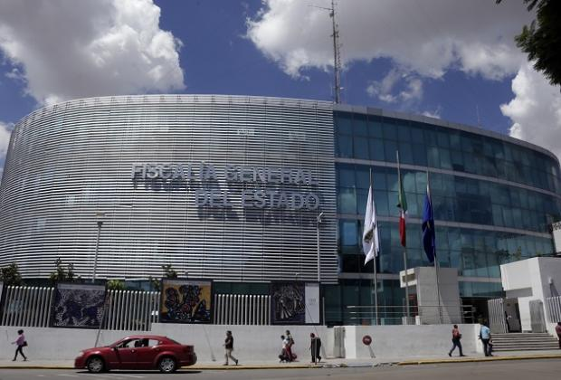 Fallece detenido en la Fiscalía por Covid y ponen en cuarentena a agentes