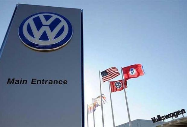 Analiza VW vías legales para reanudar operaciones en Puebla