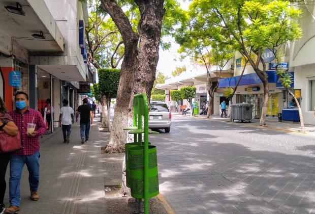 Puebla y Tehuacán entre los municipios con más muertos por Covid19