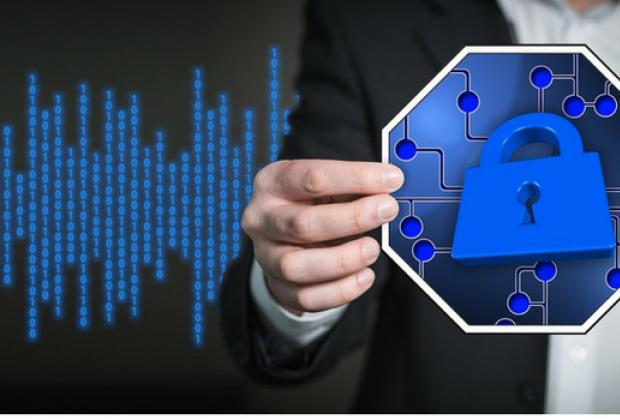La información confidencial necesita  mayor protección: INAI