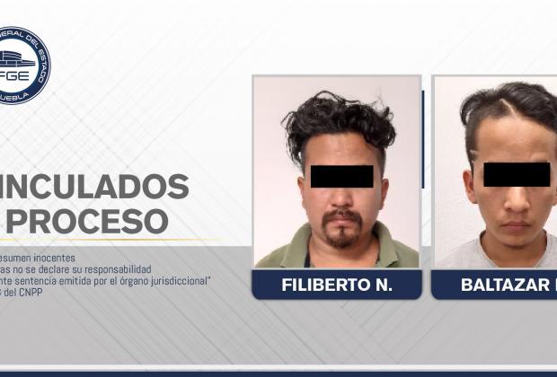 Hermanos raptan a abuelito y lo obligan a sacar dinero del cajero en Zacapoaxtla