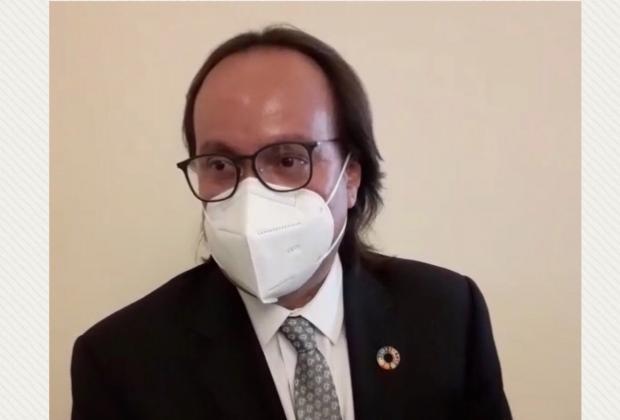 VIDEO Por Covid se reorientó 1.4% del presupuesto social del Ayuntamiento de Puebla