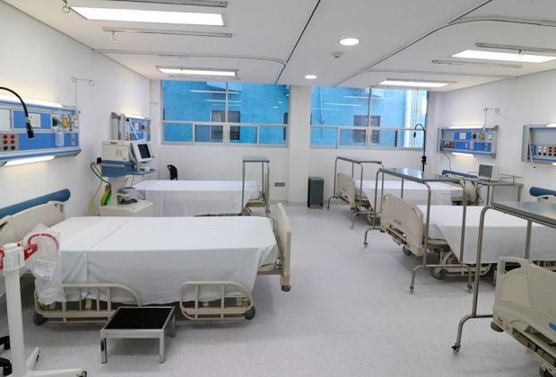 Nuevo Hospital IMSS en Amozoc detonará desarrollo económico: Monica Silva