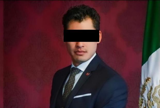 Por violación y trata de personas seguirá preso Elías Medel