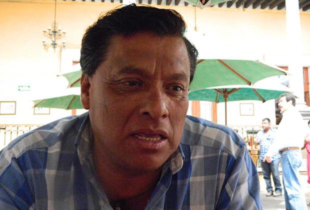Cinco maestros de educación indígena han sido asesinados en Tehuacán