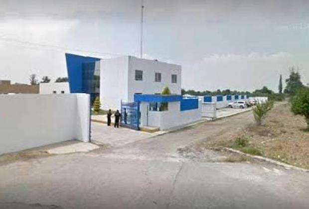 Cierran jurisdicción sanitaria en Huejotzingo hay 108 trabajadores con Covid-19