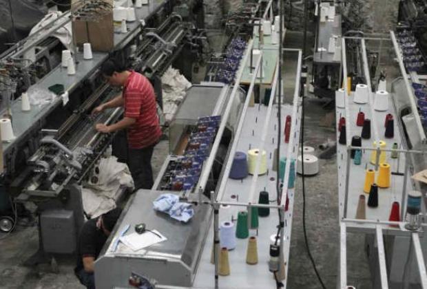 Maquilas de Tehuacán registran una situación complicada en este primer trimestre del año