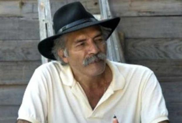 Muere por Covid fundador de las autodefensas en Michoacán, José Mireles