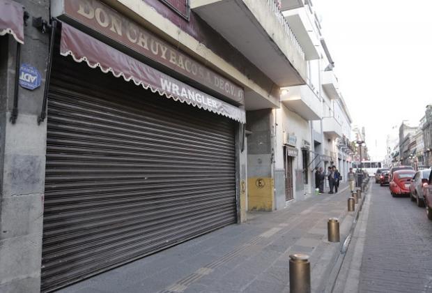 Anunciará Barbosa este viernes medidas de desconfinamiento para un equilibrio económico