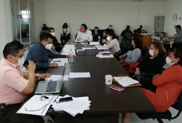 Tras linchamiento, destituye Tlacotepec a director de Seguridad Pública