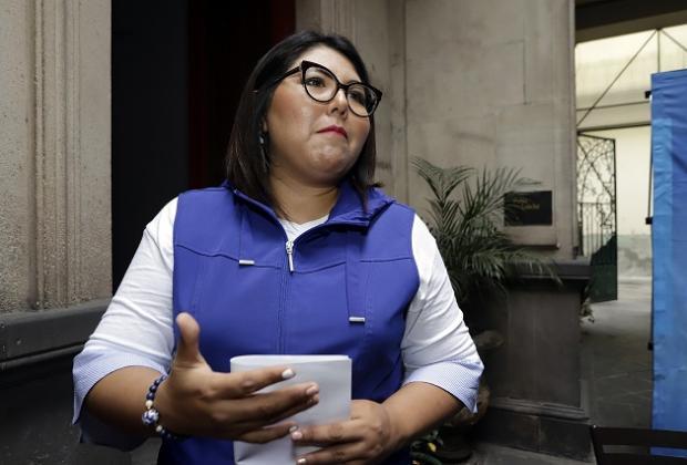De dónde salieron las propiedades de Genoveva Huerta