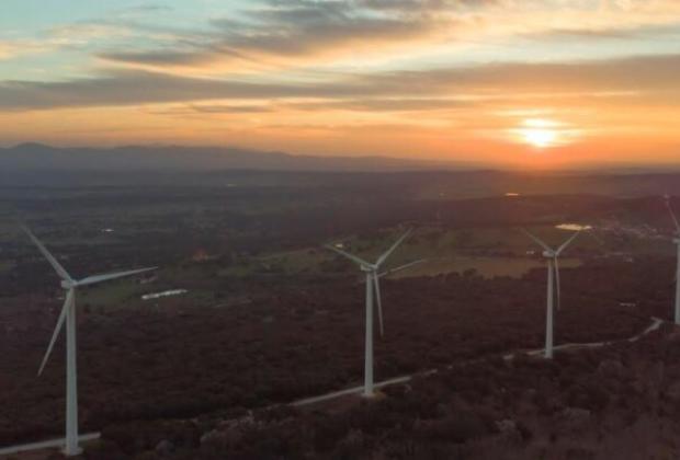 UE envía carta a México por energías renovables; piden reunión