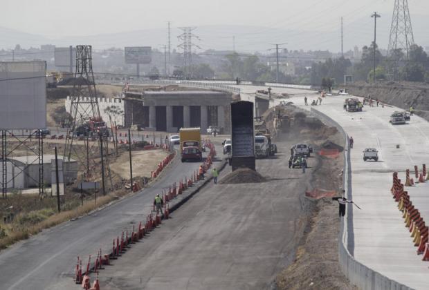 Puebla Contra la Corrupción revela las licitaciones de Pacheco Pulido