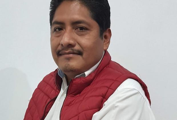 Candidatura de alcaldía de Huaquechula en disputa entre Marín y Alonso